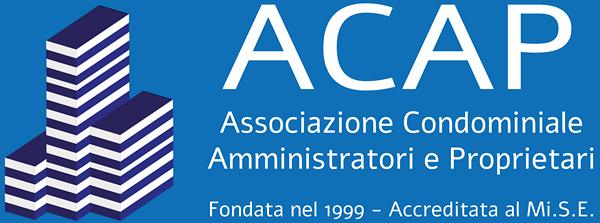 Logo ACAP 2020
