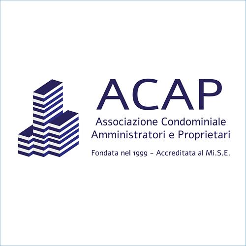 Redazione ACAP