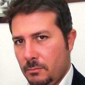 Biagio Borrelli
