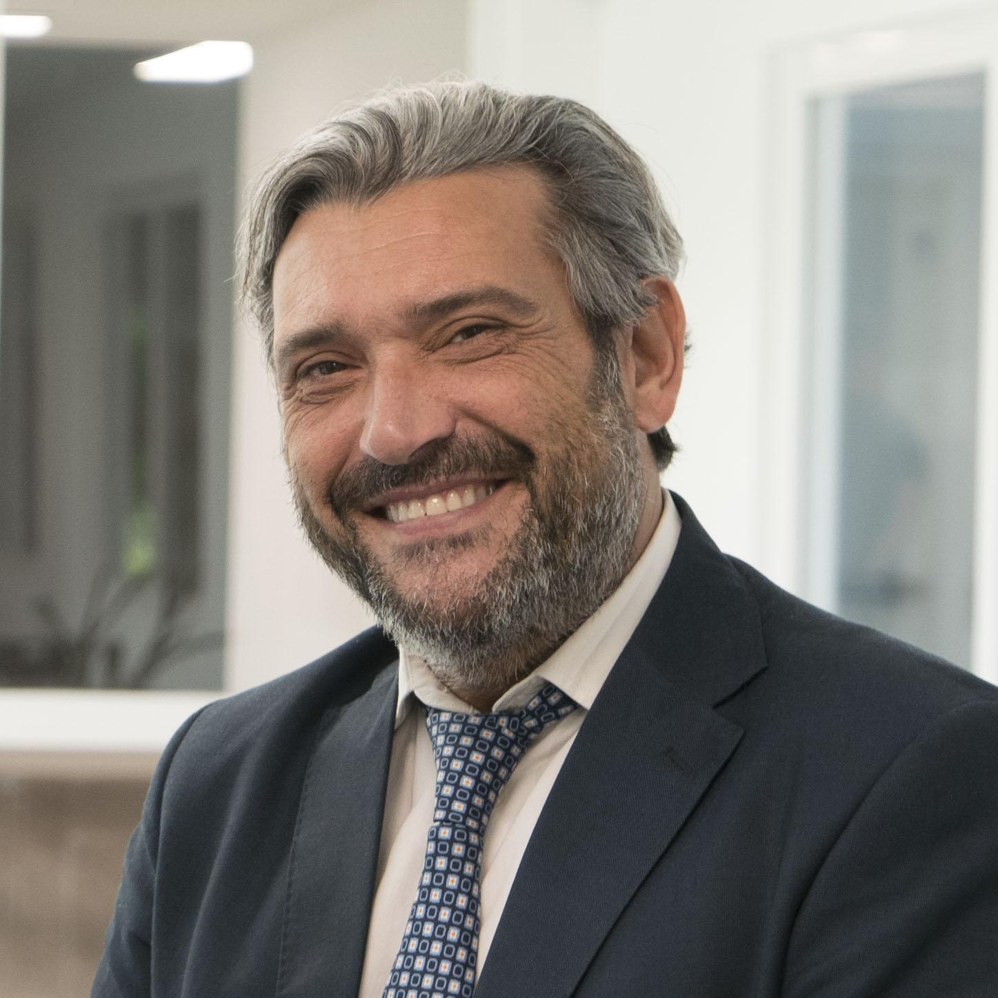 Avv. Nunzio Costa