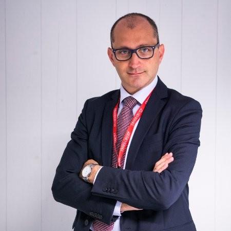 Antonio Pirro