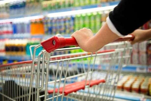 Codice del consumo e condominio