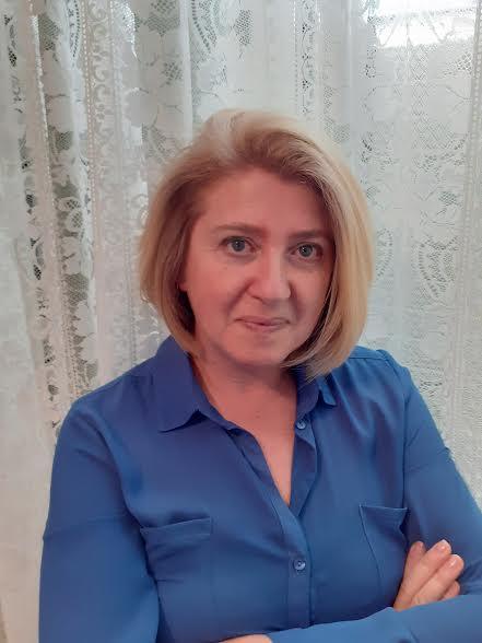 Agata Costa