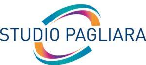 Logo Studio Pagliara