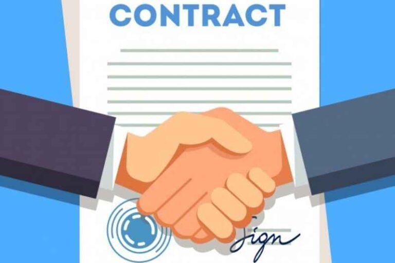 Accordo Conciliazione Medizione