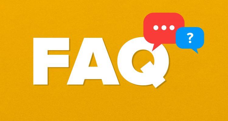 ENEA FAQ Superbonus 110%