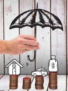 Assicurazione professionale ACAP
