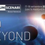 29° Forum Scenari _ 17 e 18 settembre 2021 _ Santa Margherita Ligure - Scenari Immobiliari