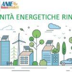 comunita-energetiche-30-settembre-2021