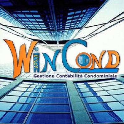 WinCond Software